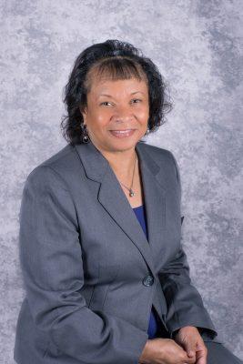 Darlene Ennett, MSN