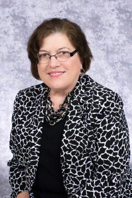 Lisa Wallace