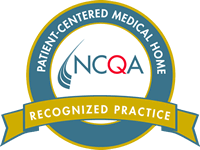 National Committee for Quality Assurance (NCQA) Level II Patient Centered Medical Home