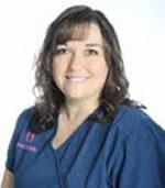 Suzanne Freeman, RN