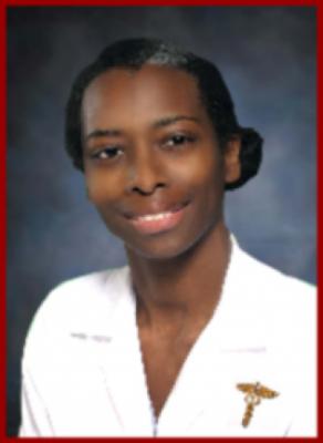 Dr. Kushatha West-Quire
