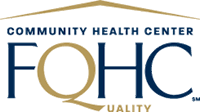Federally Qualified Health Center (FQHC)