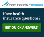 Have health insurance questions? Get quick answers!